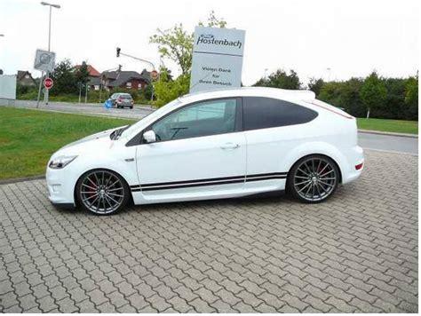 ms design felgen ford focus ford focus st 2 5 l duratec 166 kw 225ps