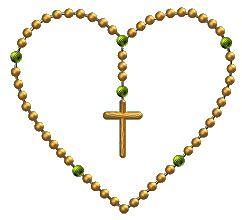 ufficio di collocamento assemini orari rosario perpetuo san pietro assemini