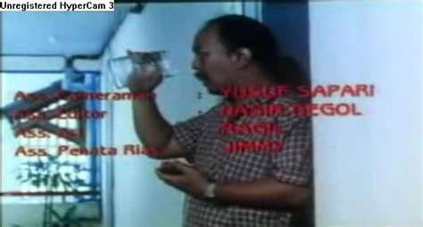 youtube film dono mana tahan foto2 tv online dan youtube part 2 warkop dki 3 film foto