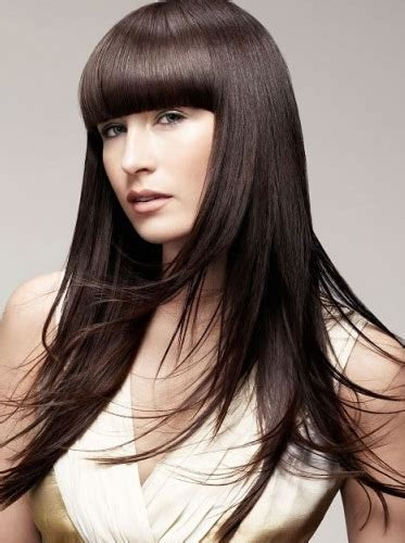 Hair Style Books For Salon 2017 Style by The Best Hair Cuts Styles In Croydon Jam Hair Salon