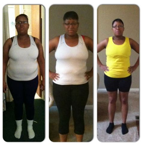 To 5k Weight Loss Stories by Debra Lost 40 Pounds Black Weight Loss Success