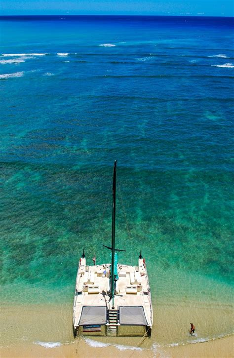 catamarans for sale hawaii 265 best images about multihulls on pinterest america s
