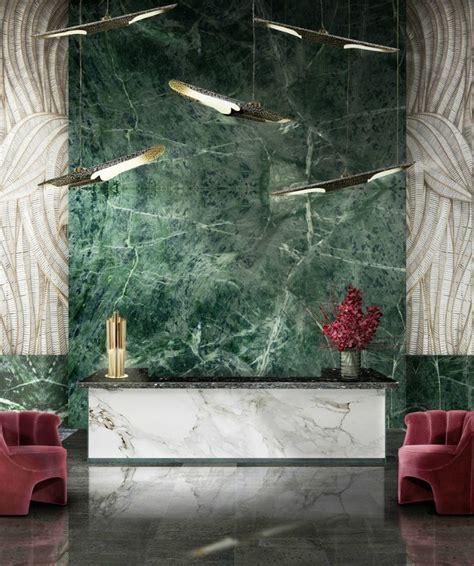 hotel interior best 25 lobby design ideas on hotel lobby