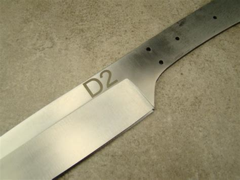 large professional french chef knife d2 steel 13 quot large professional chef knife blank