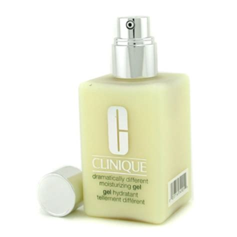 Clinique Moisturizer clinique gel moisturizer
