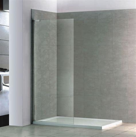 dusche in dusche duschabtrennung wf90 10 12 neu wf90 12
