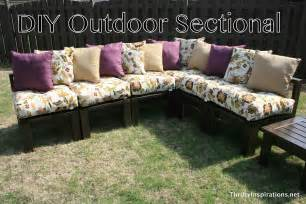 daybeds patio furniture home decor homes: diy home outdoor projects outdoor sectional patio furniture