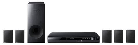 samsung d330 dvd home theatre system siecisu mp3