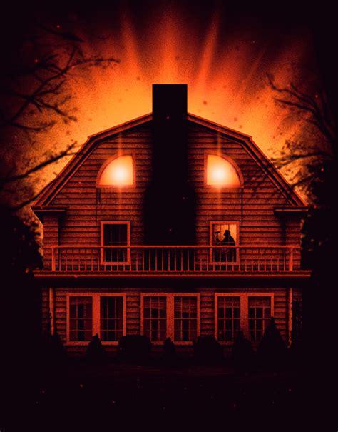 amityville horror house movie the amityville horror k ho a
