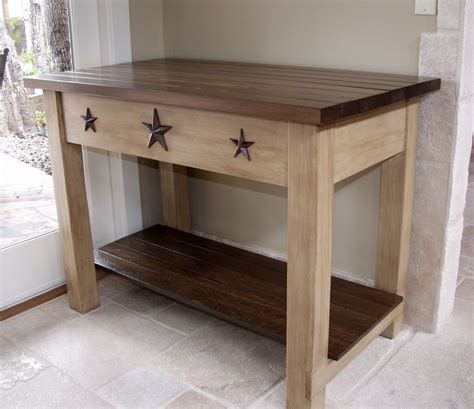 kitchen island table plans simple do it yourself woodworking projects woodworking