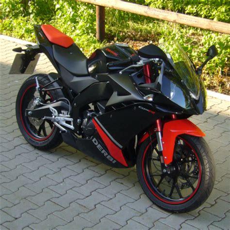 125er Motorrad Derbi by Derbi Gpr 125 4t 4v Felgenaufkleber 125er Forum De