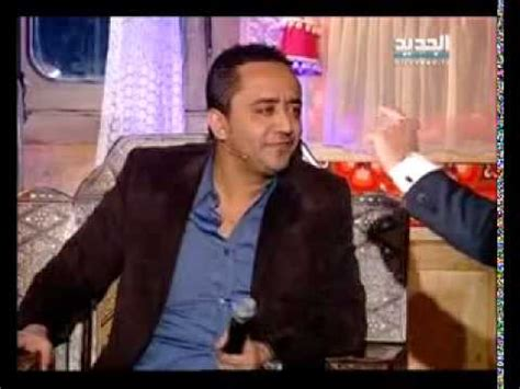 ali el deek entrance ali deek and hisham el hajj youtube