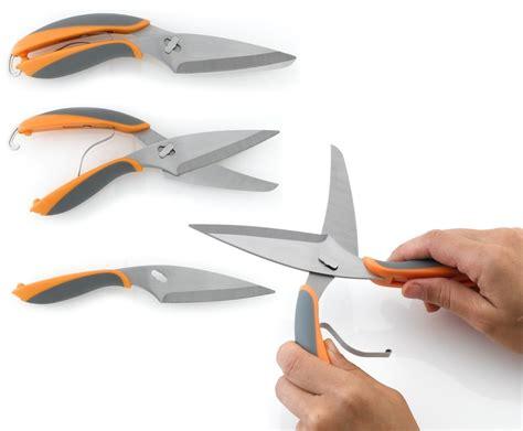 rama chorpash design work scissor knife
