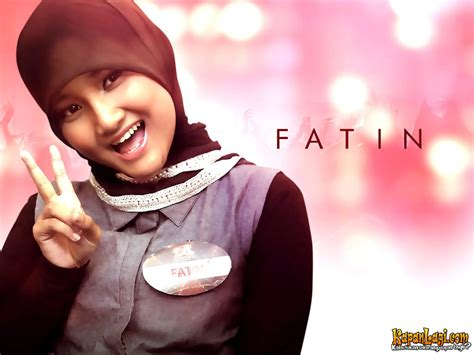 download lagu fatin fatin shidqia lubis x factor music