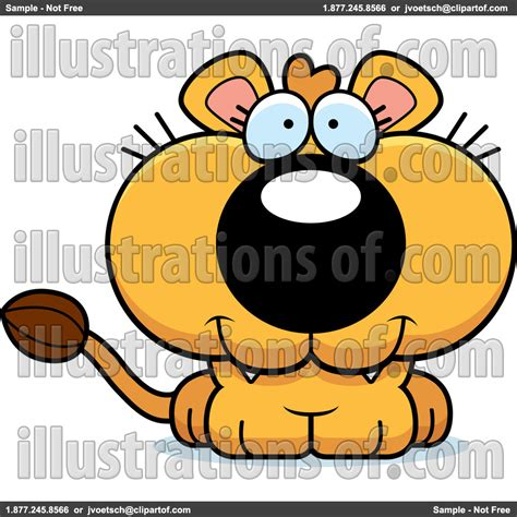 royalty free stock illustrations and photos clipart royalty free stock photos for sale clipart panda free