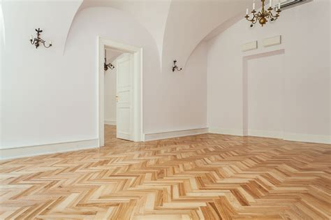 www floor versatile wood flooring supply and fit specialists of