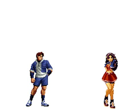 imagenes con movimiento de king of fighter 2002 imagen kensou gif the king of fighters wiki fandom