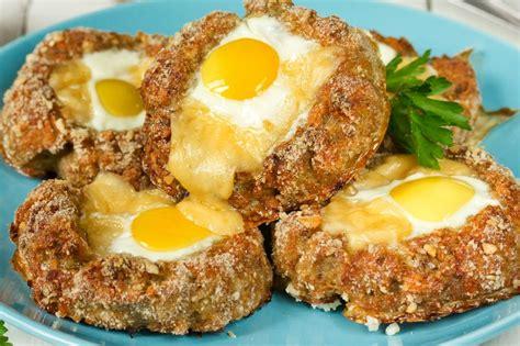 yumurta tarifi k 246 fte 199 anağında yumurta tarifi nasıl yapılır yemek com