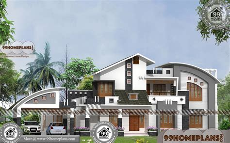 design your dream home design your dream house double story modern simple home