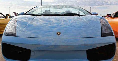 powder blue lamborghini warren paul harris and cars portfolio