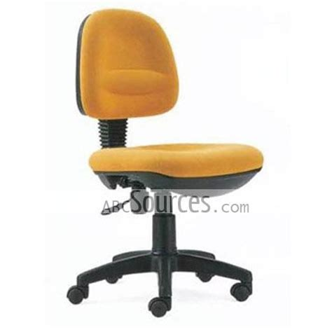 office chairs bulk office chairs
