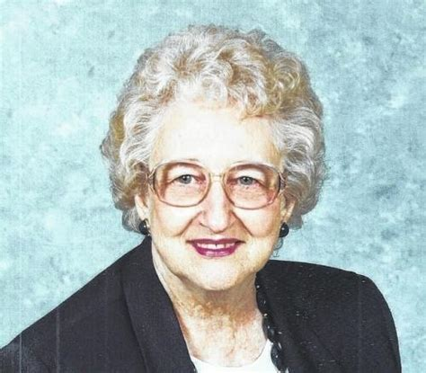 betty mcrae obituary rockingham carolina legacy