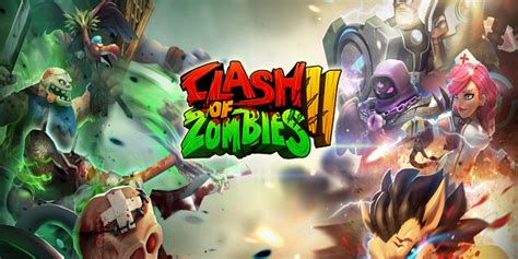 tutorial cheat clash of zombie clash of zombies 2 hack cheat online gems power stone