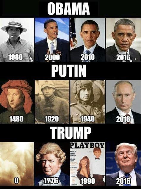 Obama Putin Meme - 25 best memes about putin putin memes