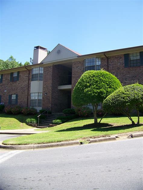 Grove Apartments Rock Ar 34 Best Images About Rock Ar On