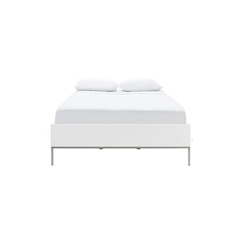 bed base queen s essentials bed base queen