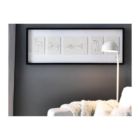 picasso paintings ikea ikea pictures and created by on