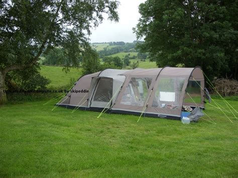 outwell nevada awning outwell nevada mp tent reviews and details