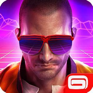 gangstar vegas android apps  google play