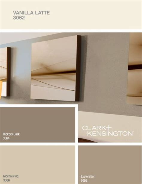 clark kensington paint color chart clark kensington paint color chart brown hairs