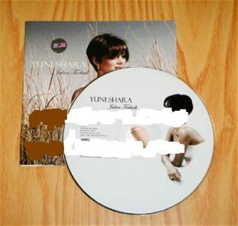 download mp3 full album yuni shara free download mp3 indonesia album yuni shara jalan