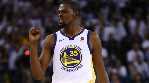 kevin durant fan page 10 most followed athletes on pledge sportspledge