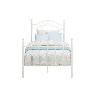 twin bed frame for sale top best 5 bed frame twin white for sale 2017 product