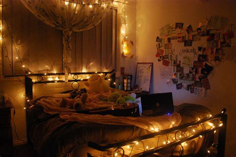 cool bedrooms tumblr cool room tumblr