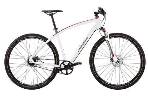 porsche mountain bike top 10 a legdr 225 g 225 bb hazai biciklik vezess