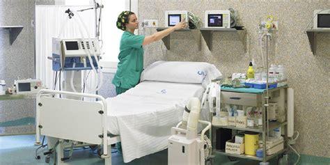 imagenes medicas pilar cl 237 nica del pilar m 225 laga tu hospital m 233 dico quir 250 rgico