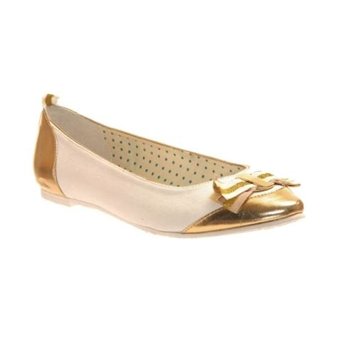 best comfortable flats 18 best images about comfortable wedding shoes on