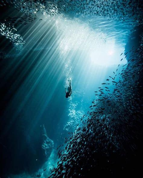 25 best ideas about underwater boat lights on 25 best ideas about underwater lights on