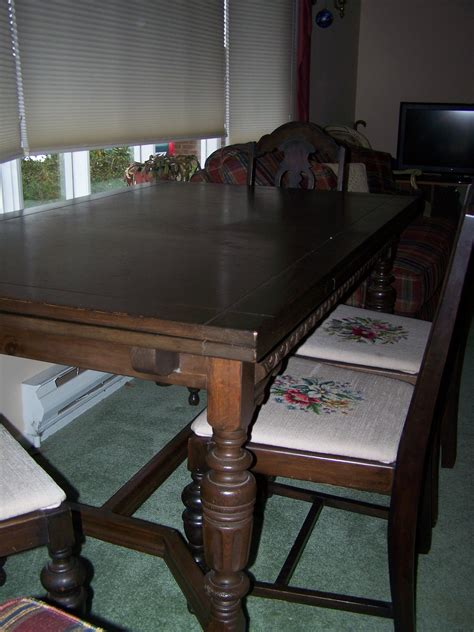 duncan phyfe dining table 1940 1940 dining room sets 174 best duncan phyfe images on