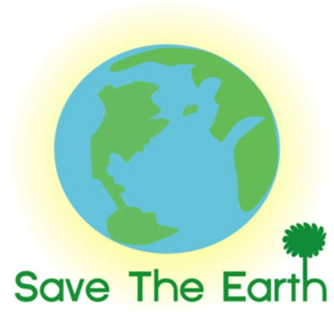 Save The Earth Clipart origami artist and freelance instructor in singapore 06 04 11