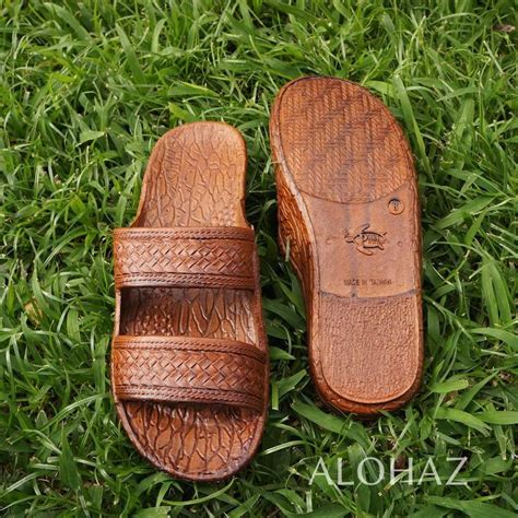 Nature Sandal Hawaii Sandals Sandals Tropical Sandals 1203 best 25 light ash brown ideas on ash brown hair color light brown hair colors and