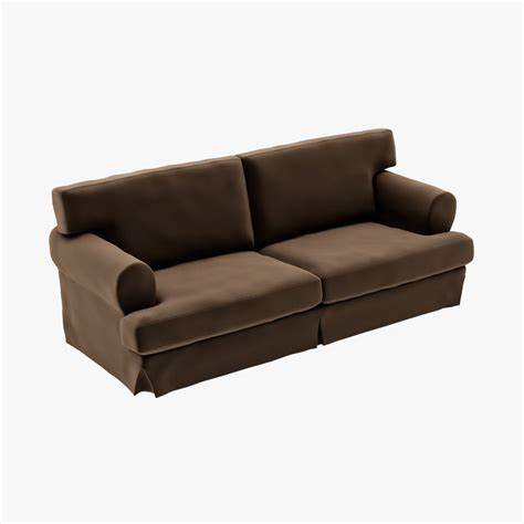 ikea ekeskog slipcover ikea ekeskog sofa hovas vs ekeskog differences can i fit