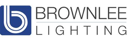 Brownlee Lighting by Linecard Ksa