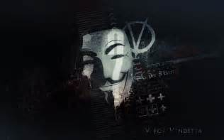 v for vendetta mask wallpaper anonymous mask wallpaper v for vendetta hd wallpapers