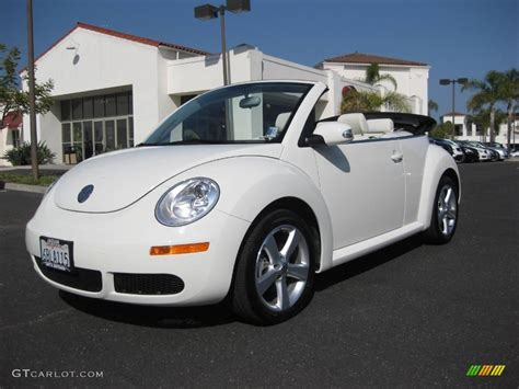 white volkswagen convertible white convertible bug www imgkid com the image kid has it