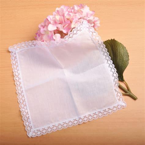 Handmade Handkerchief - aliexpress buy 12pcs diy handmade graffiti